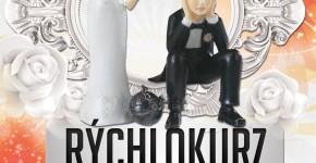 rychlokurz_svadba