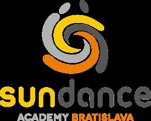 Sun Dance Academy